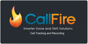 CallFire_logo