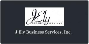 JELY Logo