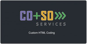 html strategic partner