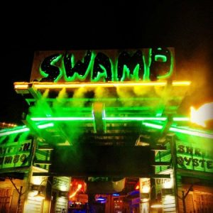the-swamp-club